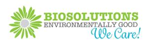 BioSolutions