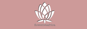 Flowers For Africa